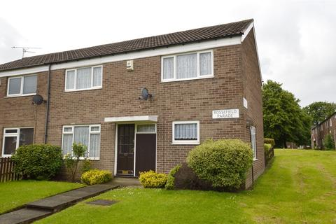 4 bedroom terraced house for sale - Rossefield Parade, Leeds, West Yorkshire