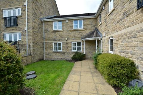 2 bedroom apartment for sale - Moravia Bank, 120 Fartown, Pudsey, Leeds