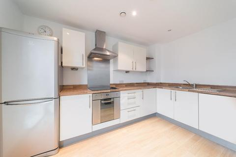 2 bedroom apartment to rent - Penistone Road, Sheffield, S6