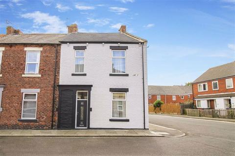 3 bedroom terraced house for sale - Laet Street, North Shields