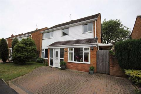 4 bedroom detached house for sale - Ivy Lane, Ettington, Straford Upon Avon, CV37