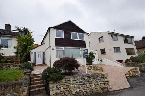 3 bedroom detached house for sale - Far Westrip, Stroud