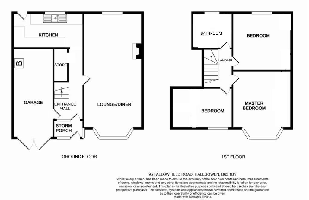 Floorplan: Fp.png