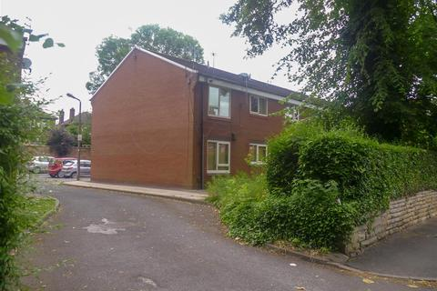 1 bedroom flat to rent - Zyburn Court, Park Road, Salford,