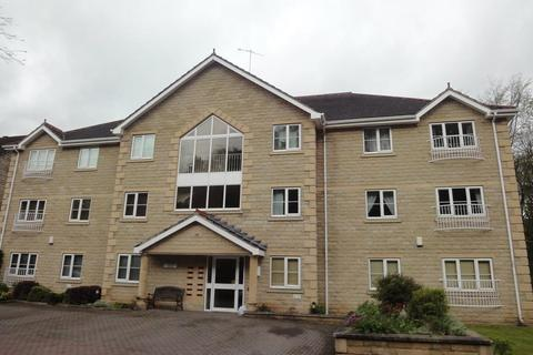 2 bedroom flat to rent - 14D Clarendon House, Abbey Lane Dell, Beauchief, S8 0BZ