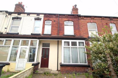 1 bedroom terraced house to rent - Wilfred Avenue, Leeds