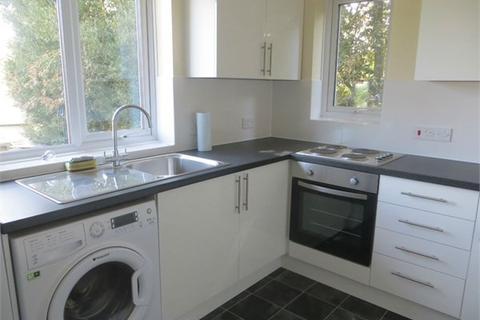 2 bedroom maisonette to rent - Amberley Court, Sidcup, DA14