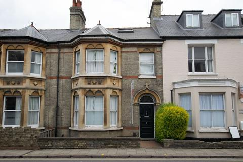 9 bedroom terraced house for sale - Mill Road, Cambridge