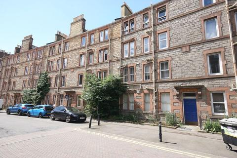1 bedroom flat to rent - Watson Crescent, Edinburgh