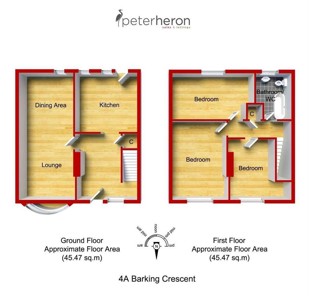 Floorplan: 4a barking cres.jpg