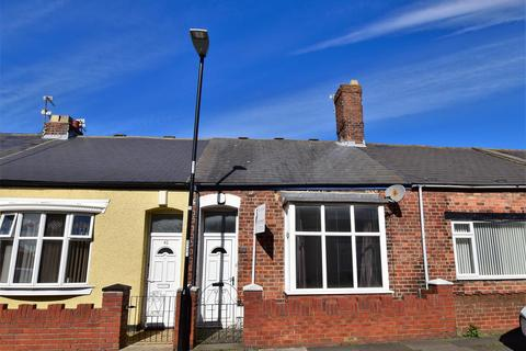 2 bedroom cottage for sale - Lee Street, Fulwell, Sunderland