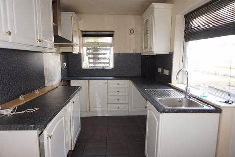 1 bedroom apartment to rent - Morpeth Terrace, North Shields, Tyne & Wear