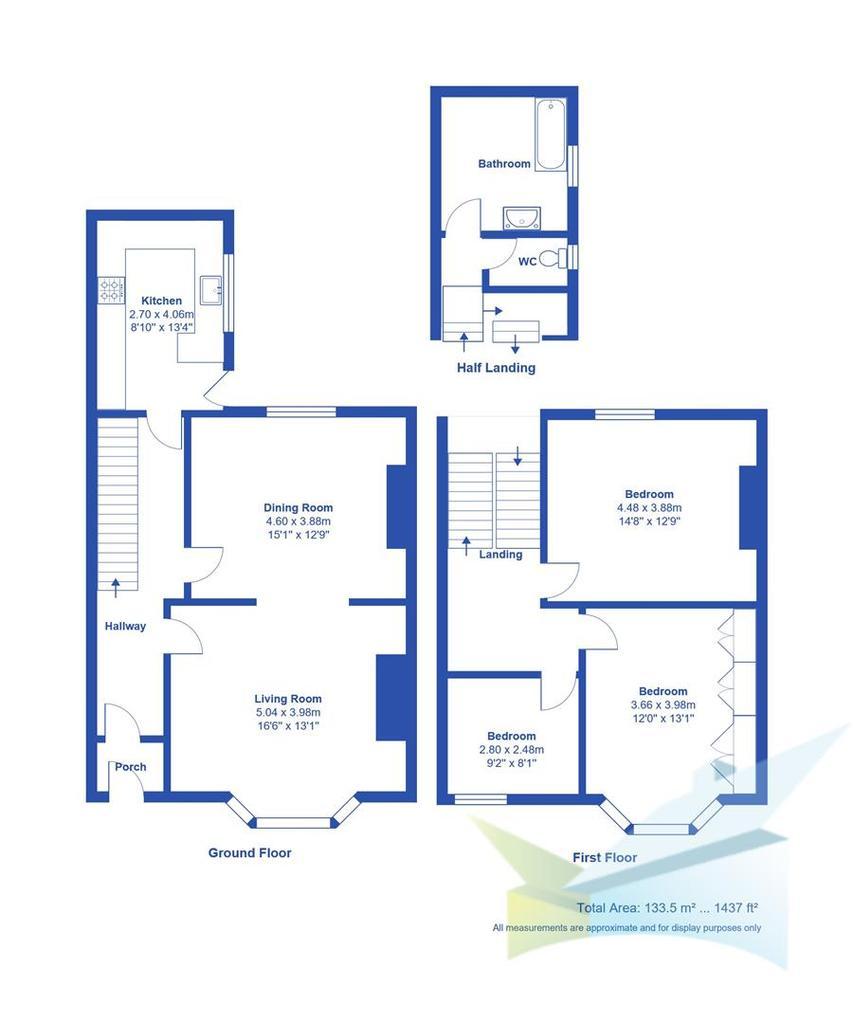 Floorplan: FLP 1479 2 original.jpg