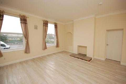 2 bedroom apartment to rent - Freeman Street, Grimsby, NE Lincolnshire, DN32
