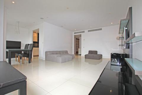 3 bedroom apartment to rent - Eaton House, Westferry Circus, London, E14