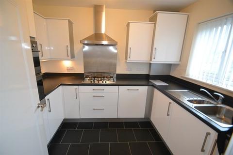 2 bedroom ground floor flat to rent - Orleigh Mill Court, Mills Way, Barnstaple, EX31