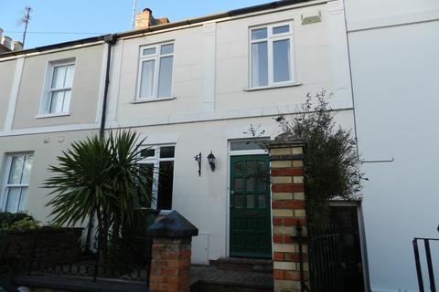 3 bedroom terraced house to rent - Charlton Kings, Cheltenham