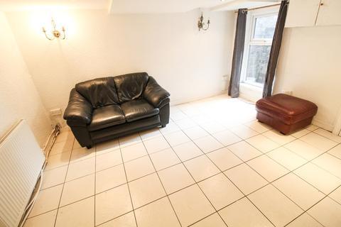 1 bedroom flat to rent - Grenville Street, Stockport, SK3