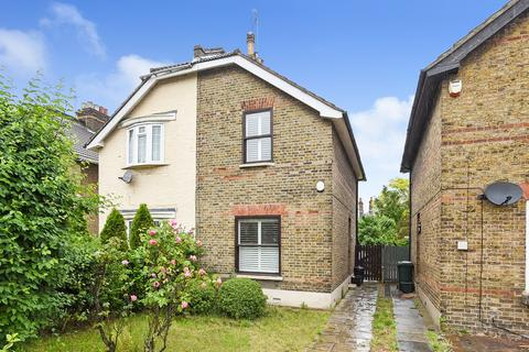 2 bedroom cottage for sale - Beckenham Lane, Bromley, BR2
