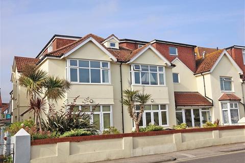 2 bedroom flat to rent - Manor Road, Paignton