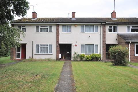 3 bedroom terraced house for sale - Meadgate Avenue, Great Baddow, Chelmsford, CM2