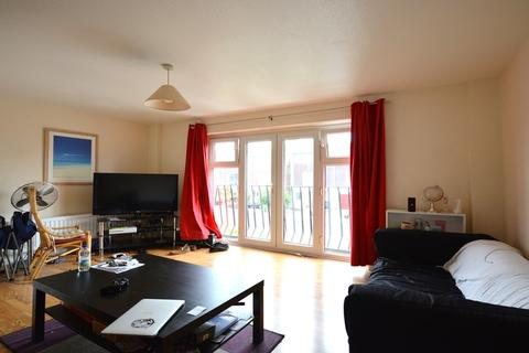 5 bedroom terraced house to rent - Earle Gardens, Kingston Upon Thames