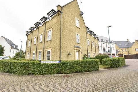2 bedroom flat for sale - Butterfield Court, Bishops Cleeve, Gloucestershire, GL52