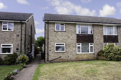 2 bedroom ground floor maisonette for sale - Harland Road, Four Oaks, Sutton Coldfield