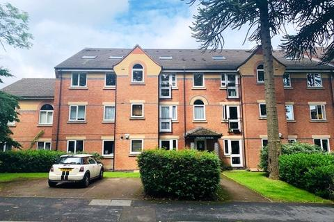 3 bedroom apartment for sale - Nelson Court