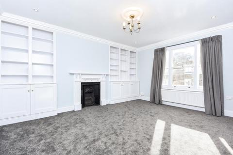 3 bedroom maisonette to rent - Richmond,  Surrey,  TW10