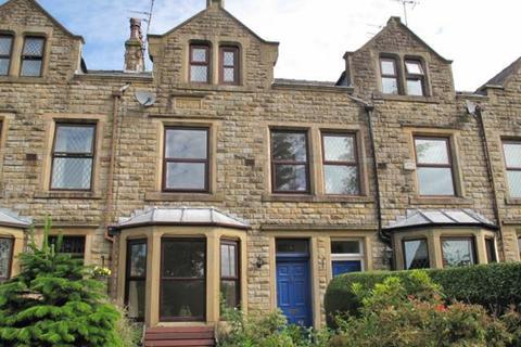 3 bedroom townhouse to rent - Glenroyd, Off Ings Lane, ROCHDALE