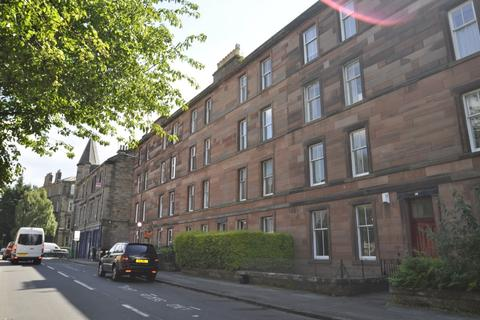 2 bedroom flat to rent - East Mayfield, Prestonfield, Edinburgh, EH9 1SE