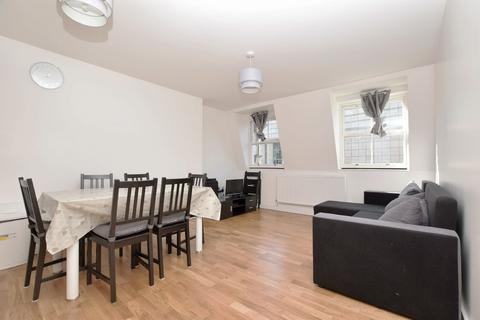 2 bedroom apartment to rent - Herbert Ashman Building , Broadmead
