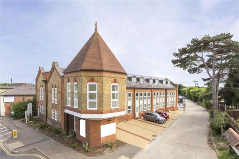 2 bedroom apartment for sale - Alexandra Court, Church Street, Great Baddow, Chelmsford, CM2