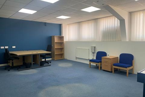 Office to rent - Office Suite 2 or 3 Enterprise House