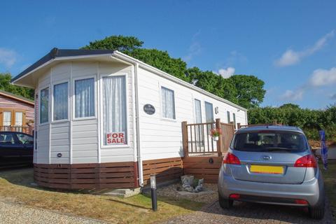 2 bedroom mobile home for sale - Scotchells Brook Lane, Sandown