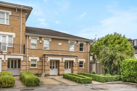 2 bedroom end of terrace house for sale - Drake Mews Bromley BR2