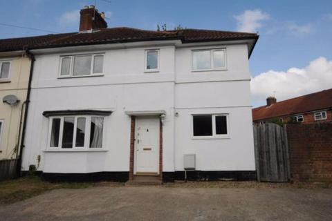 6 bedroom house to rent - Harcourt Terrace, HMO Ready 6 Sharers, OX3