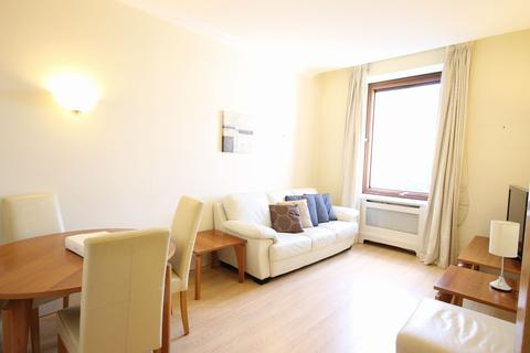 2 bedroom apartment to rent - The Whitehouse Apartments, 9 Belvedere Rd, Waterloo, London, SE1