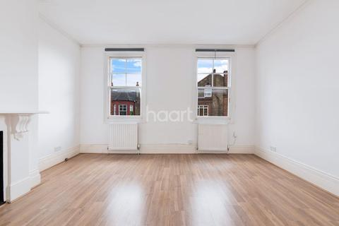2 bedroom terraced house for sale - Endymion Road, Brixton SW2