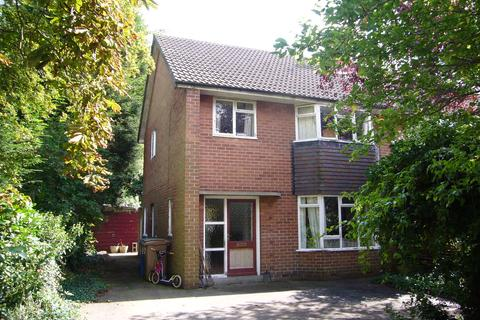 3 bedroom semi-detached house for sale - Pinfold Street, Howden