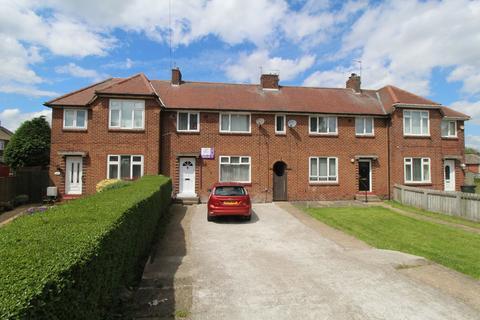 3 bedroom terraced house for sale - Newminster Road, Fenham, Newcastle upon Tyne, Tyne and Wear, NE4 9LN