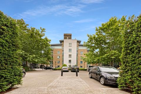 1 bedroom apartment for sale - Hopton Road, Royal Arsenal Riverside, Woolwich SE18