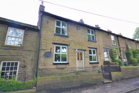 3 bedroom terraced house for sale - Kerridge End, Rainow, Macclesfield