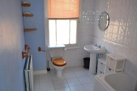 4 bedroom property to rent - Avenue Road Extension, Clarendon Park, Leicester, LE2 3EH