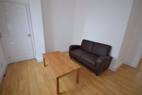 1 bedroom flat to rent - London Road, Stoneygate, Leicester, LE2 2PL