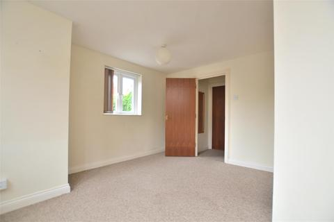 1 bedroom flat to rent - Blewitt Court, Littlemore, OXFORD, OX4
