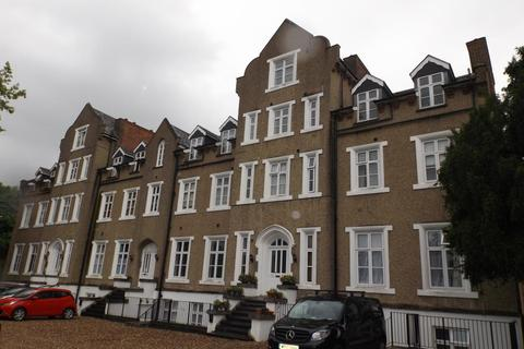 1 bedroom apartment to rent - Upton Park, Slough, SL1