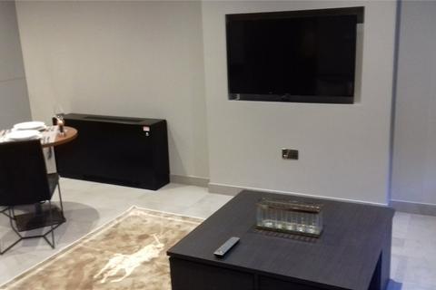 1 bedroom flat to rent - Trafalgar House, 29 Park Place, Leeds, West Yorkshire, LS1
