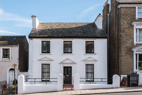 8 bedroom detached house for sale - Gipsy Hill London SE19